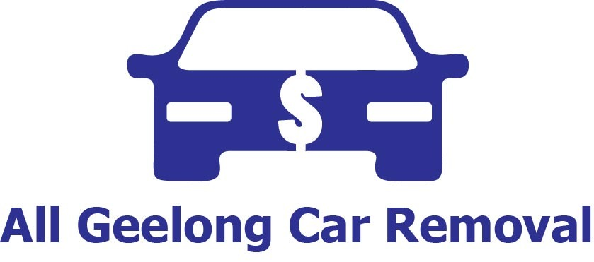 All Geelong Car Removal